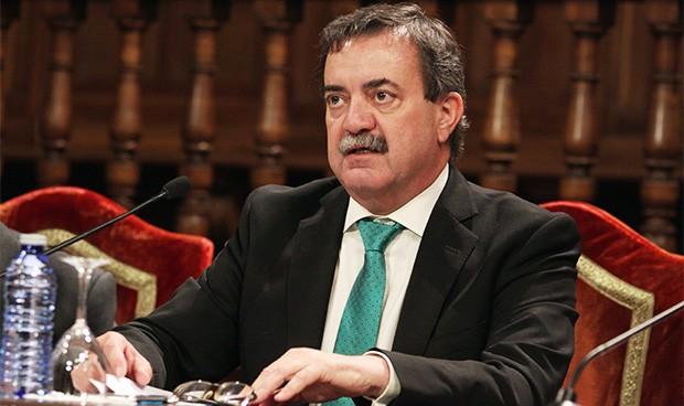 Madrid ratifica que no penaliza a los pacientes que rechazan la derivación