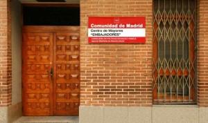 Madrid reabre los centros de mayores con cita previa y medidas Covid