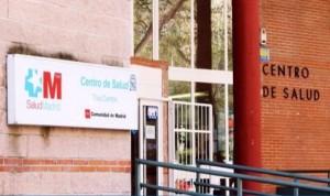 Madrid reagrupará sanitarios en los centros de salud para cubrir ausencias