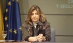 Madrid reconoce los trienios a los interinos que han trabajado fuera