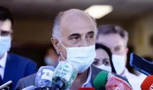 Madrid recurre ante el TSJM la suspensión de las nuevas medidas anti-Covid