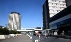 Madrid 'redondea' hasta los 500 millones el presupuesto para rehacer La Paz