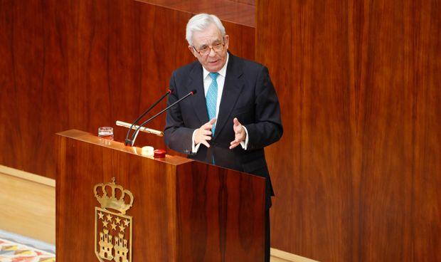 Madrid reduce en dos tercios los pacientes que rechazan la derivación