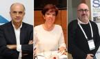 Madrid reestructura su Consejería de Sanidad con 3 incorporaciones