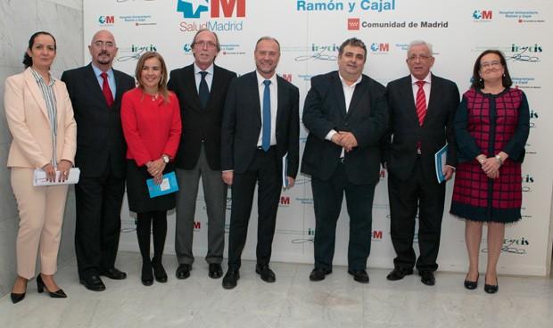 Madrid, referente nacional en atención a patologías raras con su nuevo plan