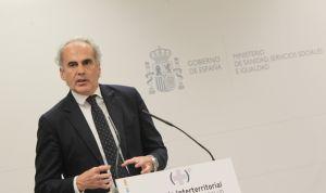 Madrid reforzará la AP con 400 sanitarios y nuevos centros de Salud