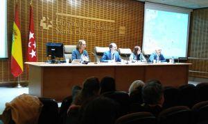 Madrid registra 620 casos de tuberculosis, 58 menos que el año anterior