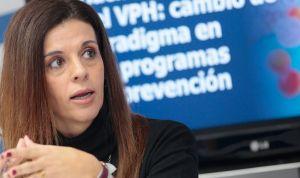 Madrid renueva el documento de salud infantil para incluir más información