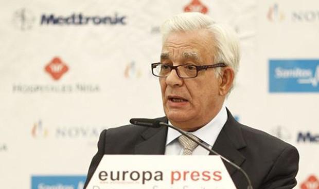 Madrid respalda una carrera profesional basada en méritos administrativos