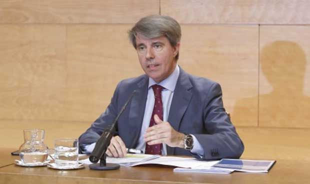 Madrid saca a concurso público la gestión de citas del Sermas