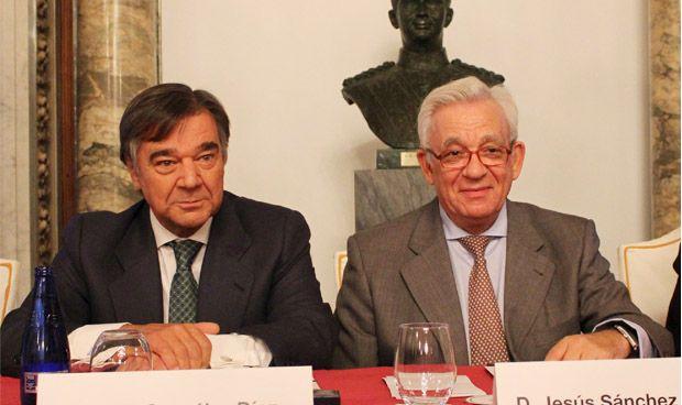 Madrid saca a consulta pública el anteproyecto de su Ley de Farmacia
