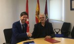 Madrid Salud y Novo Nordisk se unen para prevenir la diabetes en la ciudad