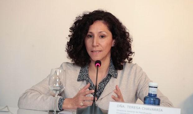 Madrid se compromete a desarrollar una norma específica de tutores MIR