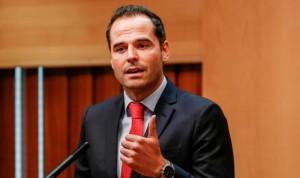 Madrid se persona en el juicio por asesinato de la cirujana de La Princesa