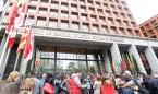 Madrid suma más residentes que ocho autonomías juntas