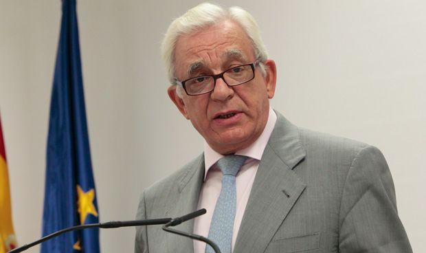 Madrid tendrá comisión contra agresiones a trabajadores del Sermas este mes