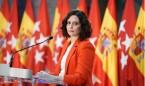Madrid anuncia que quiere hacer test Covid también en clínicas de dentistas