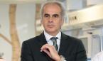 Madrid trabaja en un plan de atención sanitaria domiciliaria
