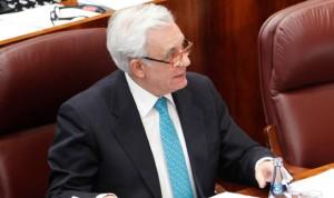 Madrid ultima un Plan Estratégico de Atención al Dolor