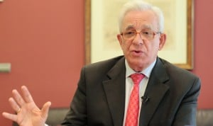 Madrid unificará los criterios de selección de Jefaturas sanitarias