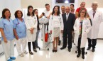 Madrid va más allá en atención al infarto con 20 unidades de rehabilitación