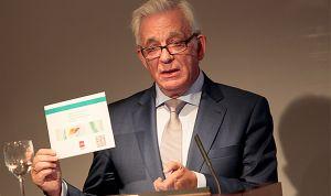 Madrid trata en dos años al 92 por ciento de los afectados por hepatitis C