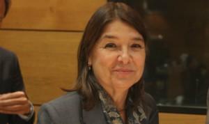 Madrid y Castilla-La Mancha se alían con la Aemps en farmacovigilancia