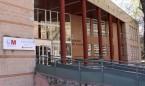 Madrid y las Mutualidades acuerdan los servicios sanitarios rurales