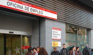 Madrid y Navarra, principales focos de contratación de fisioterapeutas