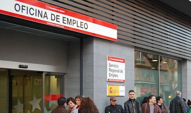 Madrid y navarra principales focos de contrataci n de fisioterapeutas - Oficina de empleo navarra ...