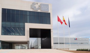 Madrid ofrecerá contratos Covid en el Zendal a los MIR que acaban en mayo