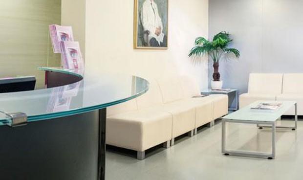 Magnum Capital amplía su presencia en Canarias y Baleares con 4 clínicas