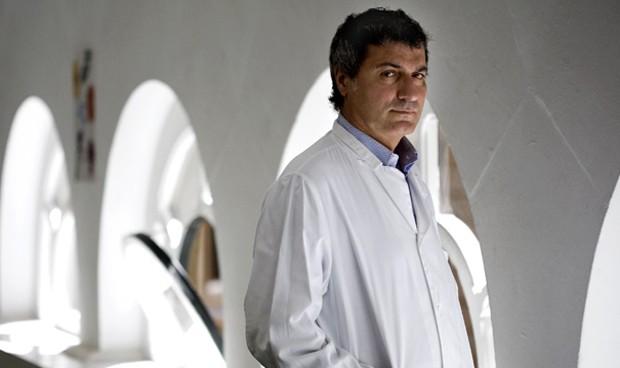 Mala práctica, datos falsos... el fraude sacude al jurado del Nobel médico