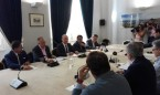 Málaga no tira la toalla y crea una plataforma para ser sede de la EMA