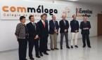 Málaga representa el 45% de todas las camas de la sanidad privada andaluza