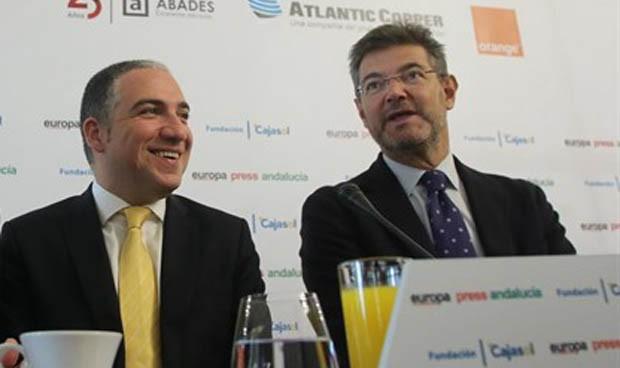 Málaga se convertirá en un referente en cáncer de próstata