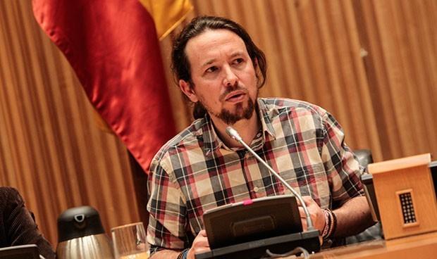Malestar sindical con Iglesias por el abordaje en residencias