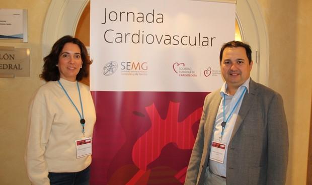 "Manejar la dislipemia es ""fundamental"" como factor de riesgo cardiovascular"