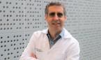 Manel Esteller, el investigador biomédico más influyente de España