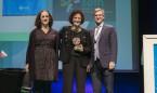 Mangues, Lamas y Marín, premios honoríficos de la SEFH