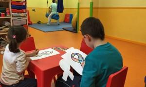 Manises aborda los últimos avances para tratar el autismo infantil