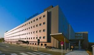 Manises baja un 55% la emisión de carbono gracias a su edificio sostenible