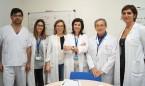 Manises crea una app para mejorar la atención en enfermedad inflamatoria