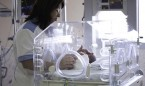 Manises elimina la restricción de horarios en su Unidad de Neonatología