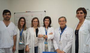 Manises, hospital de referencia en enfermedad de Crohn y Colitis Ulcerosa
