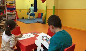 Manises organiza actividades de sensibilización para niños con autismo