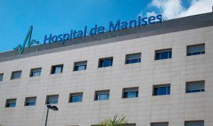 Manises, reconocido por su diagnóstico de patologías y diálisis peritoneal