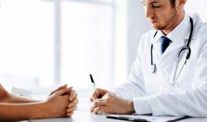 Mantener el mismo médico de Familia reduce costes y hospitalizaciones
