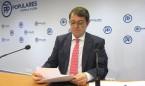 Mañueco promete mantener la dotación de Sanidad y el concurso de traslados