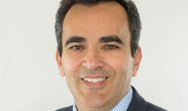 Manuel Carrillo, nuevo gerente del Hospital Quirónsalud Campo de Gibraltar